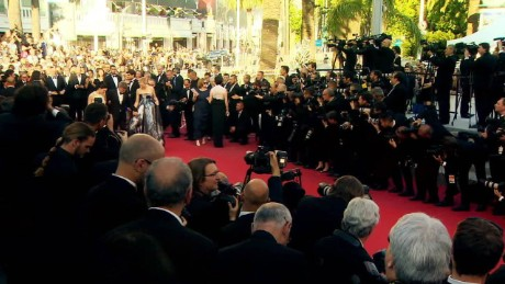 curry cannes film festival red carpet highlights_00000808