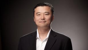ADARA CEO Layton Han.