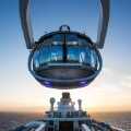 People changing travel- RC - North Star on Quantum of the Seas