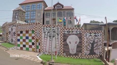 spc inside africa cameroon art a_00013030.jpg