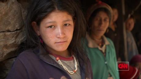 spc cfp nepal stolen children_00212806.jpg