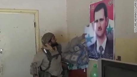 lee isis killed 262 in palmyra syria_00002617