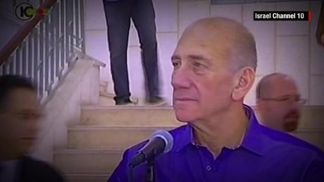 orig ehud olmert israel sentenced_00000424.jpg
