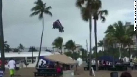 florida bounce house waterspout children hurt pkg_00005410.jpg