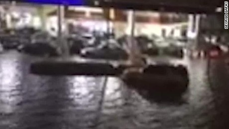 flanagan flooding extremely dangerous situation_00000614