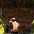 03 india heatwave 0526