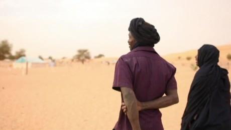 mauritania africa slavery last stronghold spc cfp_00102502