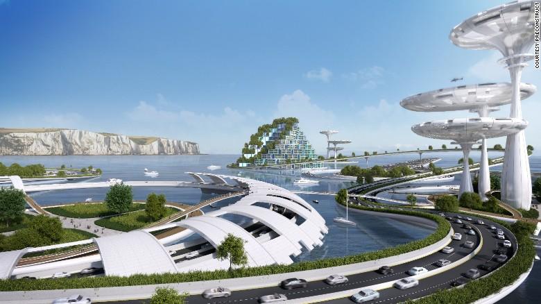 http://i2.cdn.turner.com/cnnnext/dam/assets/150526144823-future-city-cliffs-of-dover-exlarge-169.jpg