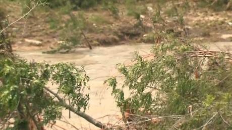 cnnee dir sandoval texas floods_00004705