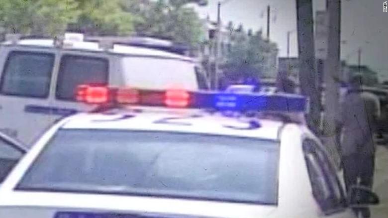 baltimore violent crime after freddie gray death marquez dnt tsr_00000404