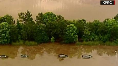 deadly flooding texas flores dnt ac_00000808