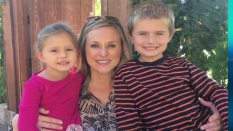 family missing in texas flood sot ac_00002823.jpg
