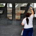 FIFA logo FILE