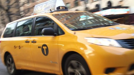 house of cards actor drives taxi ts orig richard roth_00001805