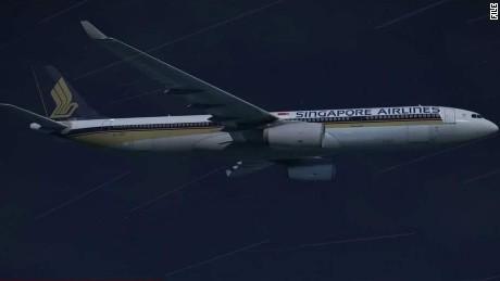 airplane engine failure singapore airlines marsh pkg lead_00004007