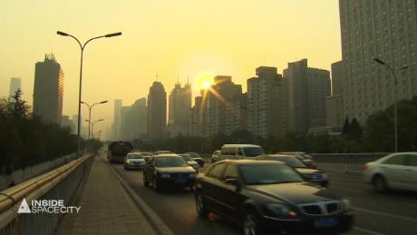 china space city mckenzie pkg_00000607