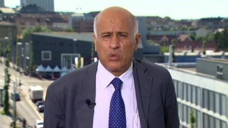 exp palestinian football chief blatter israeli ban_00000306