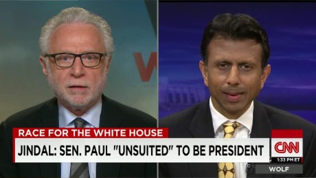 exp governor bobby jindal rand paul 2016 white house race_00002001
