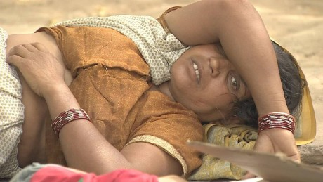 india heat resilient kapur pkg_00011604