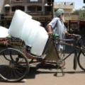 05 india heat wave 0529