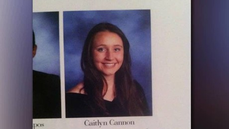 newday daily hit feminist yearbook quote_00002222.jpg