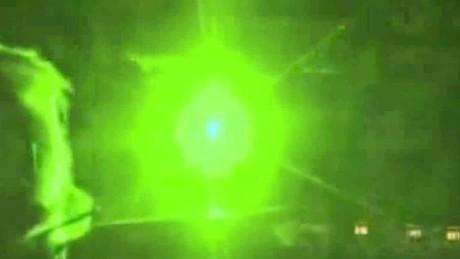 laser hit passenger planes jfk nr marsh_00010711.jpg