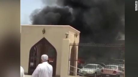 saudi arabia mosque bombing explosion dammam lkl stout_00003601.jpg