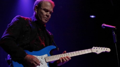 exp CNN FILMS PRESENTS: GLEN CAMPBELL I'LL BE ME TRAILER 06-28-15_00015518
