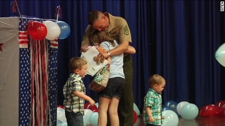 marine surprises daughter pkg_00000102.jpg