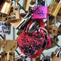 02 paris love locks 0530 RESTRICTED