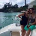 Colbie Caillat engagement instagram