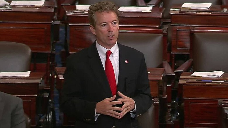 Key provisions of Patriot Act expire