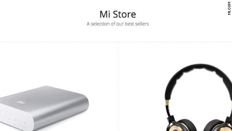 xiaomi launches online us store hugo barra interview_00001124