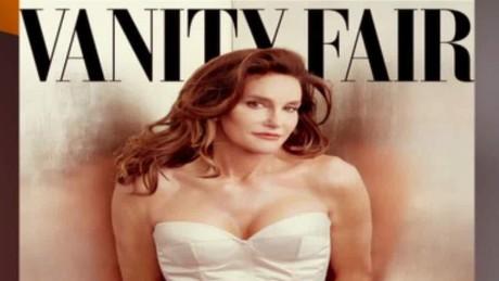 bruce jenner caitlyn vanity fair cover stelter live lv_00002316.jpg