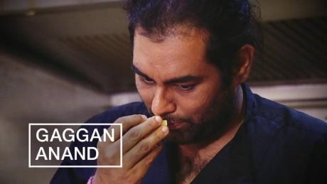 CNN Culinary Journeys South Asia Trailer_00000401