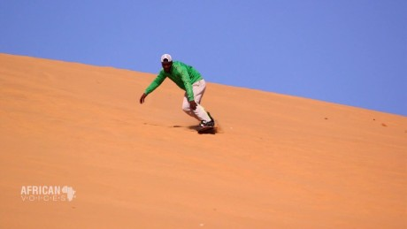 extreme sports south africa sand sliders raymond inixab spc african voices_00011704.jpg