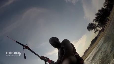 extreme sport kitesurfing mozambique spc african voices_00031528.jpg