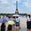 top 10 destination cities-paris