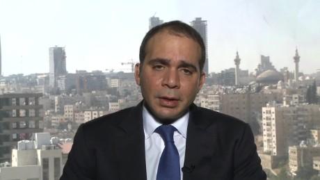 intv amanpour Prince Ali bin Al Hussein_00065503