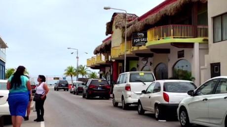 Natalee Holloway last seen Aruba orig_00010426