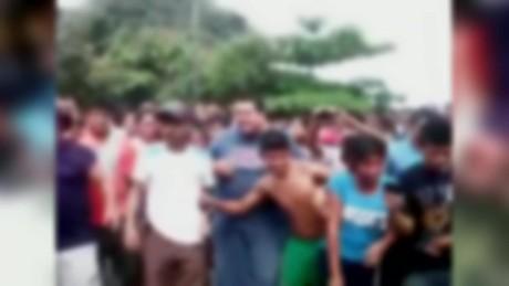 cnnee guatemala king girl burned alive_00002128