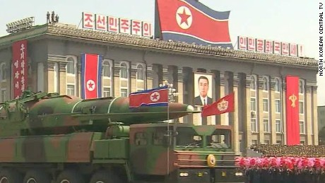 us missile interceptors flaws north korea todd dnt tsr_00000312.jpg