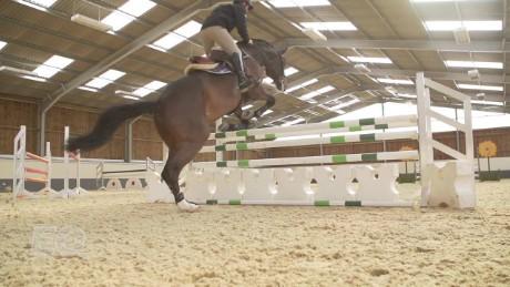 spc cnn equestrian rome 3_00020625