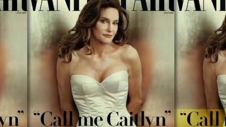Why are we really interested in caitlyn jenner cnn com