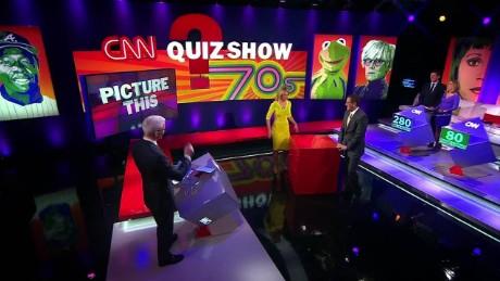 CNN Quiz Show 70s Trailer v3 6-8-15_00001707