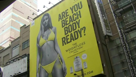 ny beach body ad campaign sebastian pkg_00010226