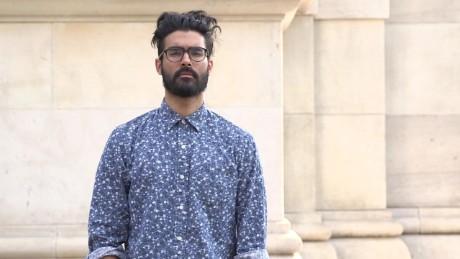 Mipsterz Muslim hipsters orig_00002523.jpg