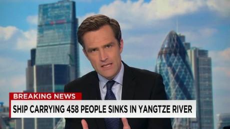 exp Newsroom, John Barnes, China ship, capsize_00002001