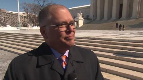 Jim Obergefell supreme court ruling_00004315