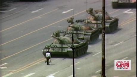 cnne pkg wars 35 years _00002611